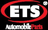 suspension ETS